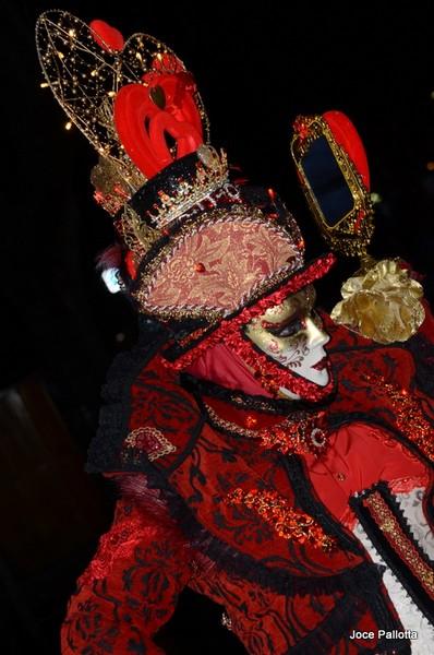 Joce PALLOTA - Carnaval Vénitien Annecy 2017 - 00025