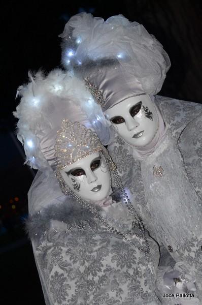 Joce PALLOTA - Carnaval Vénitien Annecy 2017 - 00026