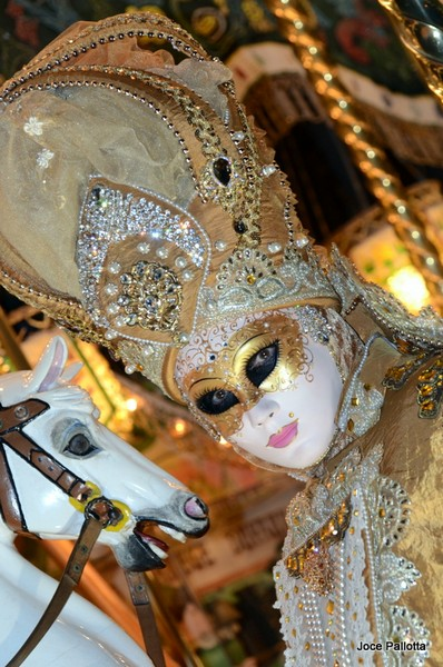 Joce PALLOTA - Carnaval Vénitien Annecy 2017 - 00027
