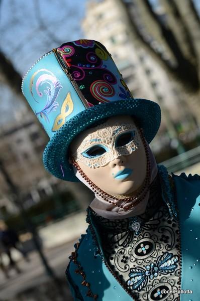 Joce PALLOTA - Carnaval Vénitien Annecy 2017 - 00029