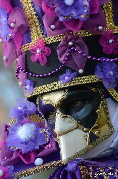 Joce PALLOTA - Carnaval Vénitien Annecy 2017 - 00031