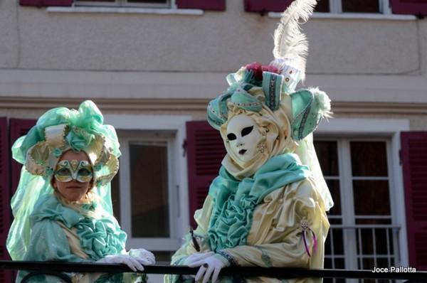 Joce PALLOTA - Carnaval Vénitien Annecy 2017 - 00033