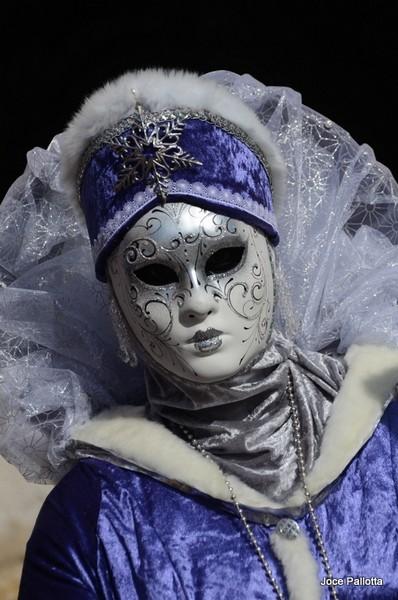 Joce PALLOTA - Carnaval Vénitien Annecy 2017 - 00034