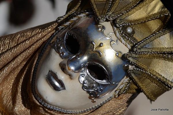 Joce PALLOTA - Carnaval Vénitien Annecy 2017 - 00035