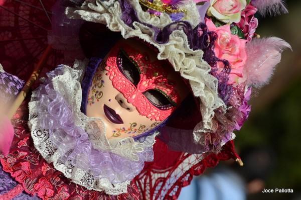 Joce PALLOTA - Carnaval Vénitien Annecy 2017 - 00037