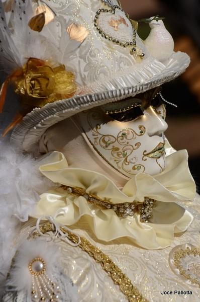 Joce PALLOTA - Carnaval Vénitien Annecy 2017 - 00038