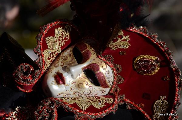 Joce PALLOTA - Carnaval Vénitien Annecy 2017 - 00039