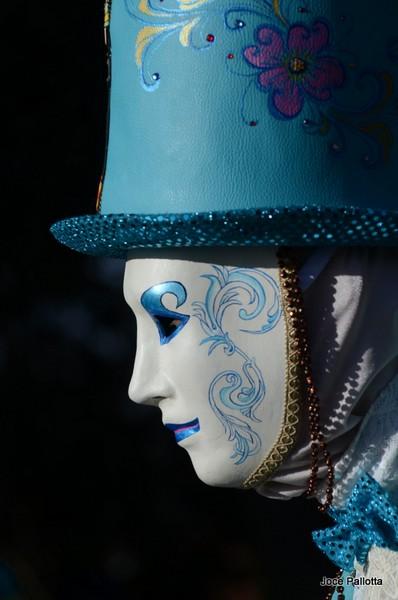 Joce PALLOTA - Carnaval Vénitien Annecy 2017 - 00041