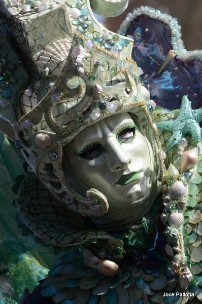 Joce PALLOTA - Carnaval Vénitien Annecy 2017 - 00043