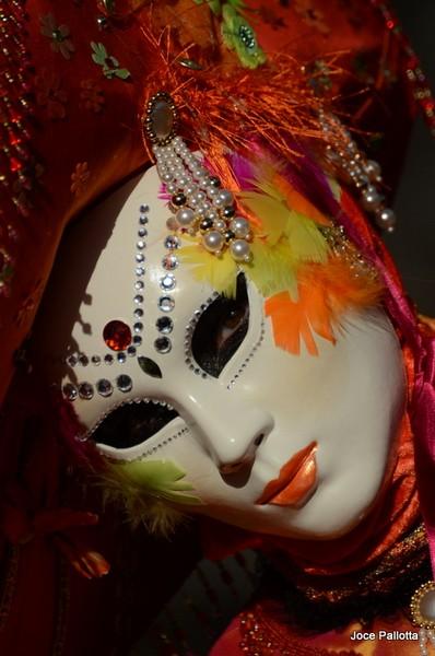 Joce PALLOTA - Carnaval Vénitien Annecy 2017 - 00044