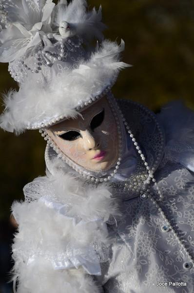 Joce PALLOTA - Carnaval Vénitien Annecy 2017 - 00045