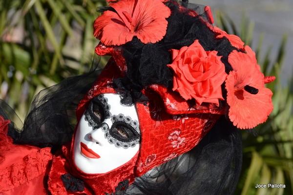 Joce PALLOTA - Carnaval Vénitien Annecy 2017 - 00046