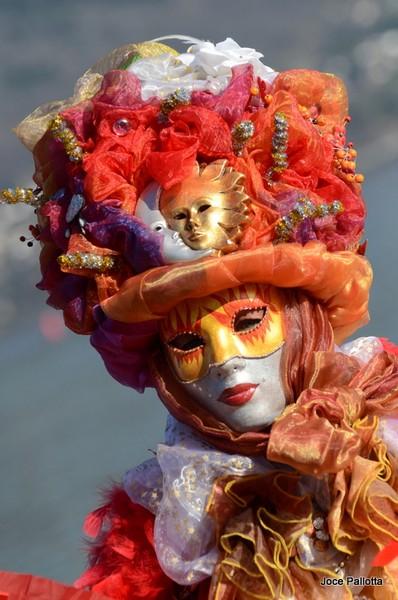 Joce PALLOTA - Carnaval Vénitien Annecy 2017 - 00047