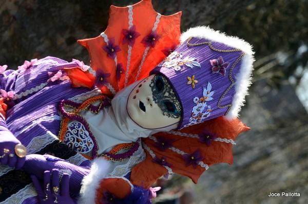 Joce PALLOTA - Carnaval Vénitien Annecy 2017 - 00050