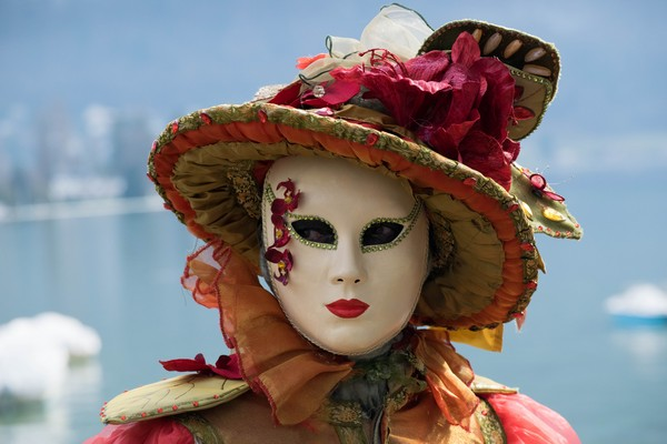 Joseph ESSEUL - Carnaval Vénitien Annecy 2017 - 00002