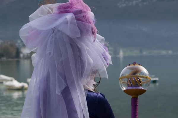 Joseph ESSEUL - Carnaval Vénitien Annecy 2017 - 00003