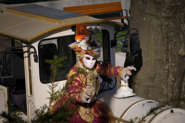 Joseph ESSEUL - Carnaval Vénitien Annecy 2017 - 00008