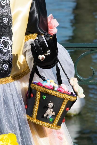 Joseph ESSEUL - Carnaval Vénitien Annecy 2017 - 00019