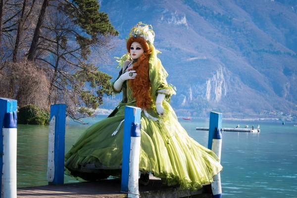Joseph ESSEUL - Carnaval Vénitien Annecy 2017 - 00021