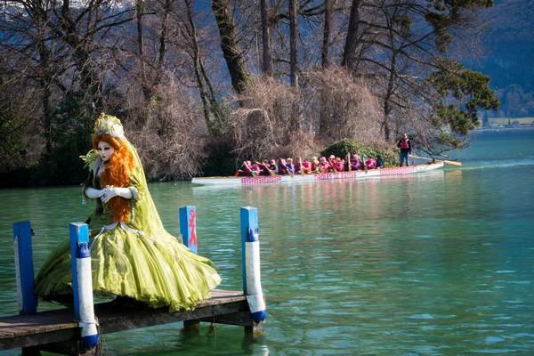 Joseph ESSEUL - Carnaval Vénitien Annecy 2017 - 00022