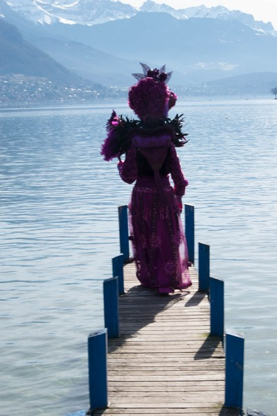 Joseph ESSEUL - Carnaval Vénitien Annecy 2017 - 00023
