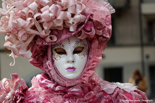 Matthieu MARTIN - Carnaval Vénitien Annecy 2017 - 00001