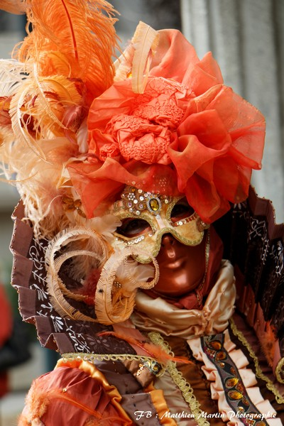 Matthieu MARTIN - Carnaval Vénitien Annecy 2017 - 00003
