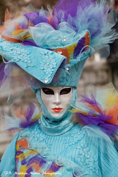 Matthieu MARTIN - Carnaval Vénitien Annecy 2017 - 00004
