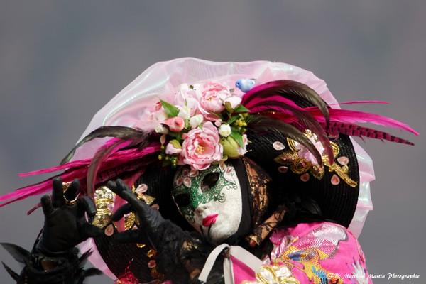 Matthieu MARTIN - Carnaval Vénitien Annecy 2017 - 00009