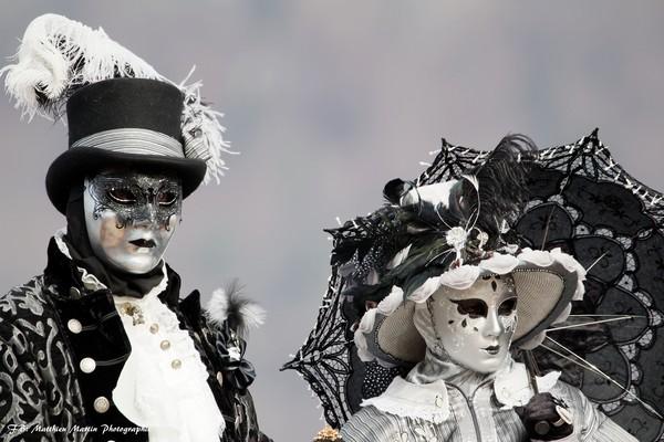 Matthieu MARTIN - Carnaval Vénitien Annecy 2017 - 00010