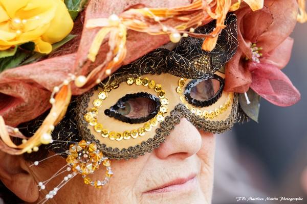 Matthieu MARTIN - Carnaval Vénitien Annecy 2017 - 00012
