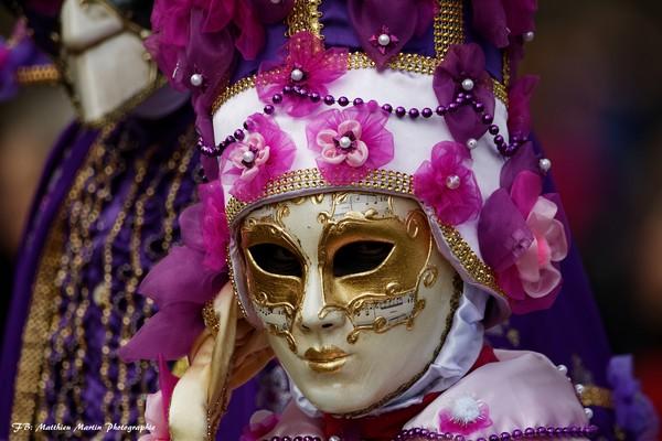 Matthieu MARTIN - Carnaval Vénitien Annecy 2017 - 00016