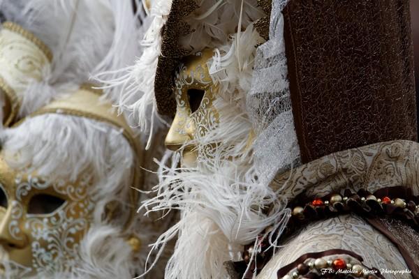 Matthieu MARTIN - Carnaval Vénitien Annecy 2017 - 00018