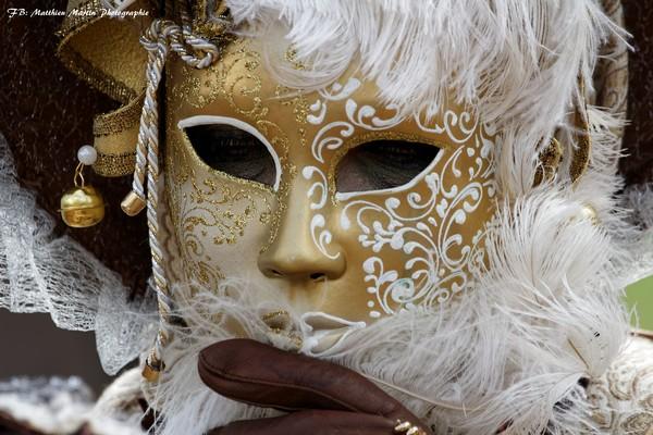 Matthieu MARTIN - Carnaval Vénitien Annecy 2017 - 00019