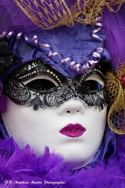 Matthieu MARTIN - Carnaval Vénitien Annecy 2017 - 00025