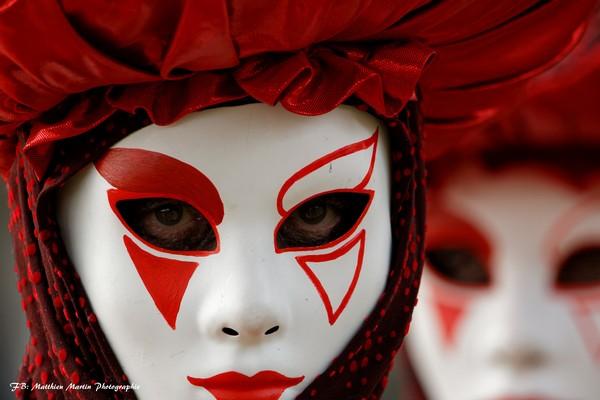 Matthieu MARTIN - Carnaval Vénitien Annecy 2017 - 00027