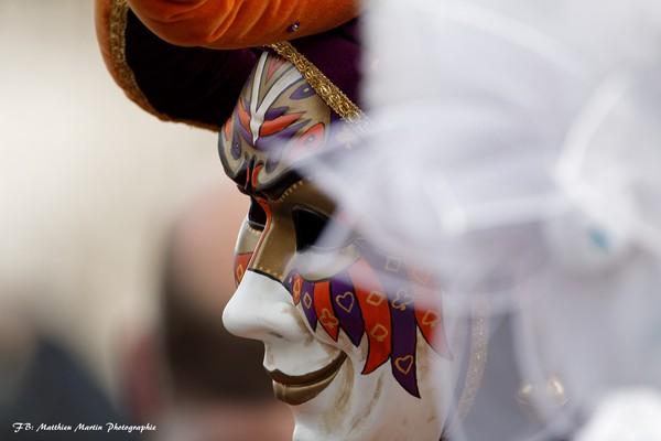 Matthieu MARTIN - Carnaval Vénitien Annecy 2017 - 00028