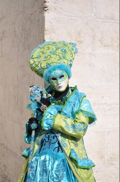 Michel LEFFONDRE - Carnaval Vénitien Annecy 2017 - 00005