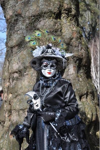 Michel LEFFONDRE - Carnaval Vénitien Annecy 2017 - 00009