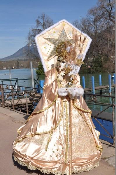 Michel LEFFONDRE - Carnaval Vénitien Annecy 2017 - 00027