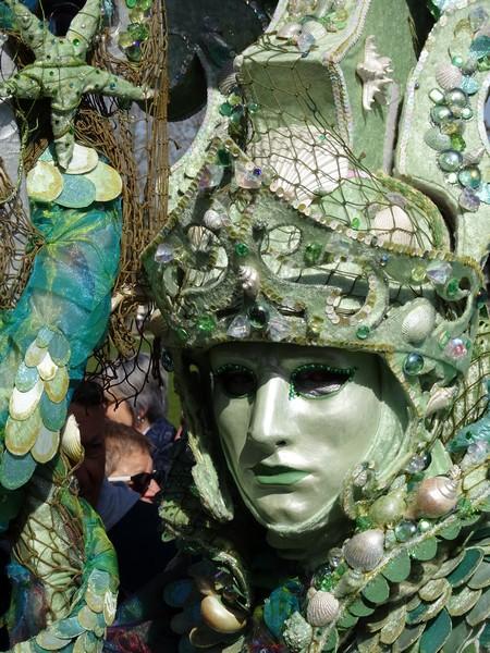 Rachel LELLOUCHE - Carnaval Vénitien Annecy 2017 - 00004