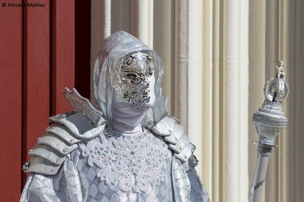 Vincent MATHEZ - Carnaval Vénitien Annecy 2017 - 00001