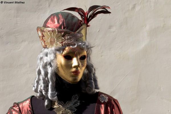 Vincent MATHEZ - Carnaval Vénitien Annecy 2017 - 00007