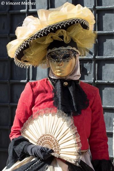 Vincent MATHEZ - Carnaval Vénitien Annecy 2017 - 00008