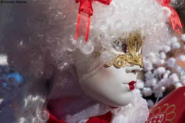 Vincent MATHEZ - Carnaval Vénitien Annecy 2017 - 00010