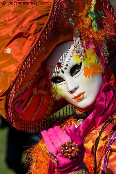 Vincent MATHEZ - Carnaval Vénitien Annecy 2017 - 00011