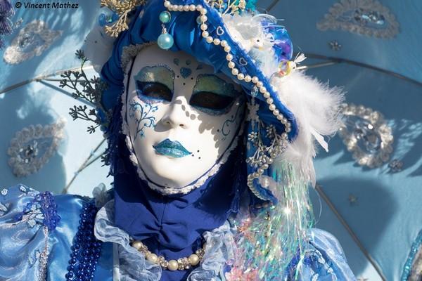 Vincent MATHEZ - Carnaval Vénitien Annecy 2017 - 00012