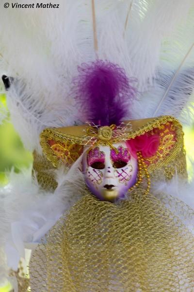 Vincent MATHEZ - Carnaval Vénitien Annecy 2017 - 00013
