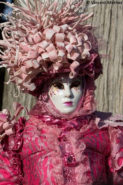 Vincent MATHEZ - Carnaval Vénitien Annecy 2017 - 00015