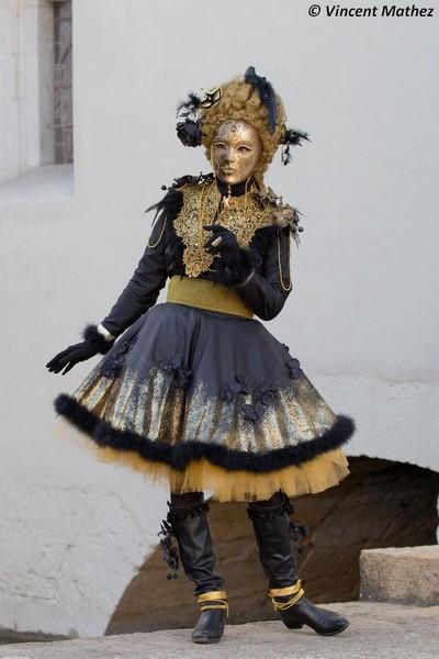 Vincent MATHEZ - Carnaval Vénitien Annecy 2017 - 00017